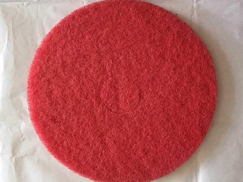 抛光垫的分类与作用及影响因素